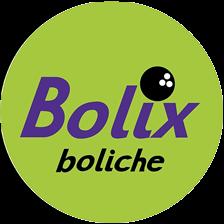 Bolix Boliche
